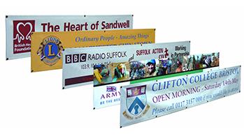 Sesen Signs - Quality commercial signs, internal menu shop